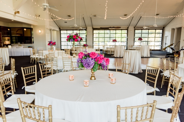 Make Your Corporate Retreat, Wedding, Holiday Party Or Other Special Event  In Southern Alabama Especially Memorable By Hosting It At Rock Creek Golf  Club.