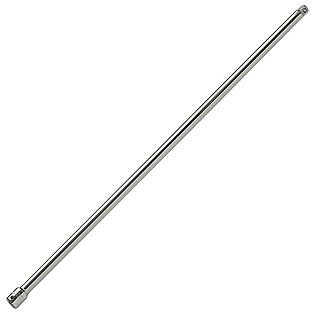 "Snap-On Tools 18"" Ratchet Extension Bar For A 1"" Drive Tool Rental"