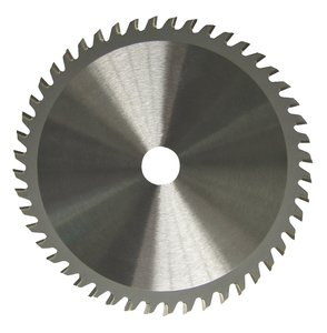 "Makita 5-1/2"" Carbide Tip Circular Saw Blade Power Tool Rental"