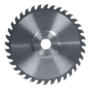 "10"" Carbide Tip Wood Circular Saw Blade Rental"