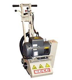 Planers/Scarifiers (click to view all 4 types)