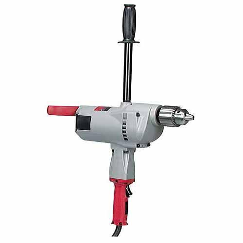 "Milwaukee 3/4"" Handheld Electric Powered Drill Power Tool Rental"