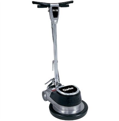 Floor Polishers (click to view all types)
