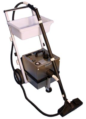 Floor Polishers (click to view all types) - Runyon Equipment