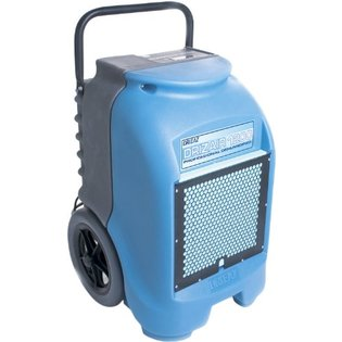 Dehumidifiers, Ventilators and Carpet Fans (click to view all 8 types)