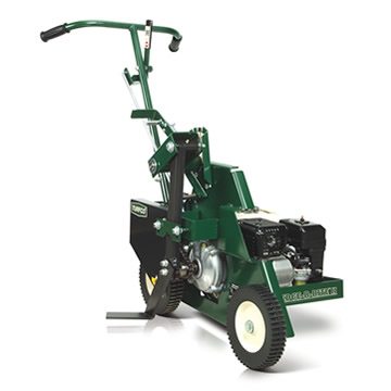 Bed Edgers & Lawn Edgers (click to view all types)