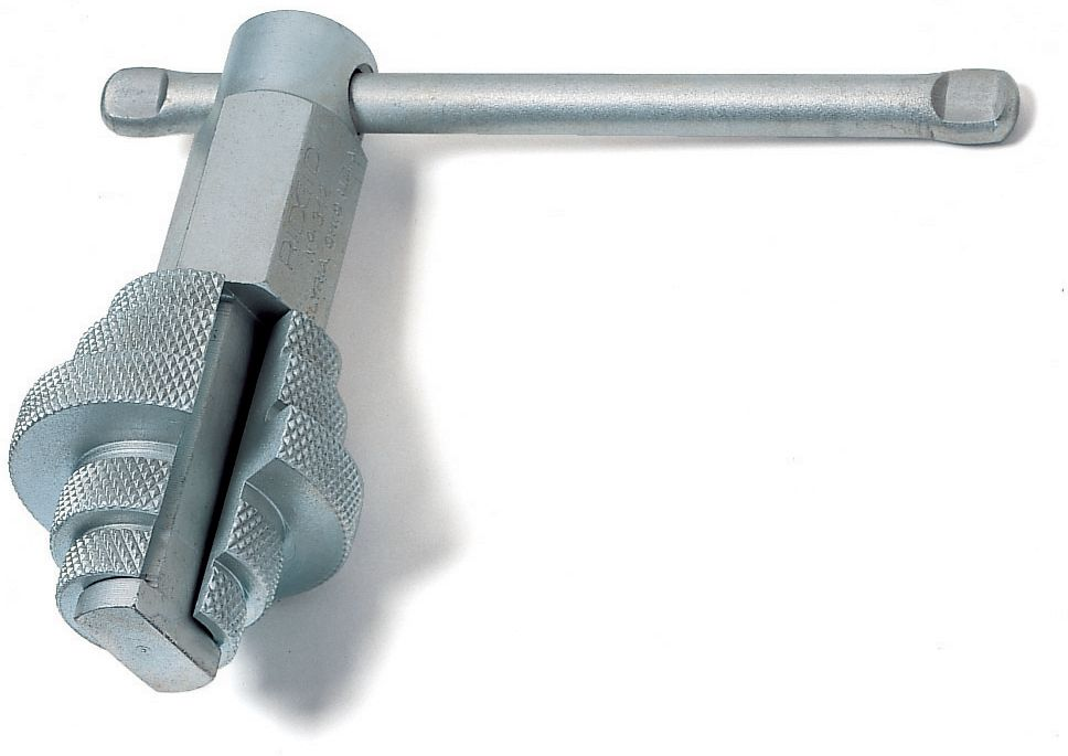 "1"" TO 2""  INTERNAL PIPE WRENCH"