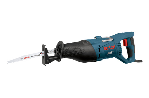 18V SAWZALL BATTERY-POWERED DRILL