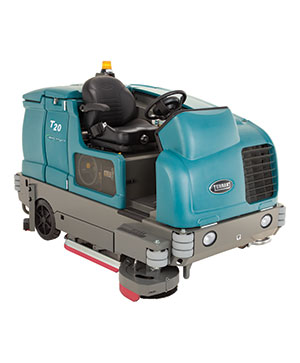 Floor Scrubbers Click To View All Types Runyon