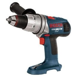 "1/2"" BATTERY-POWERED HAMMER DRILL"