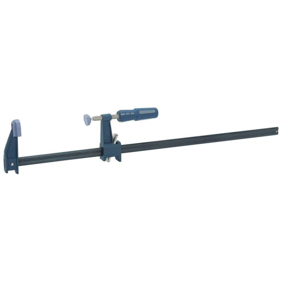 "65.5"" FURNITURE BAR CLAMP"