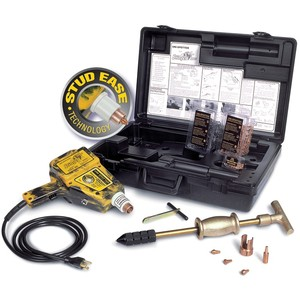 Accessories (click to view all items)