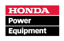 Honda-Power-Equipment-logo.jpg