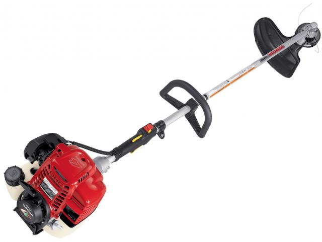 WEED EATER D HANDLE 25CC GAS POWERED
