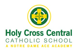 Holy Cross Central