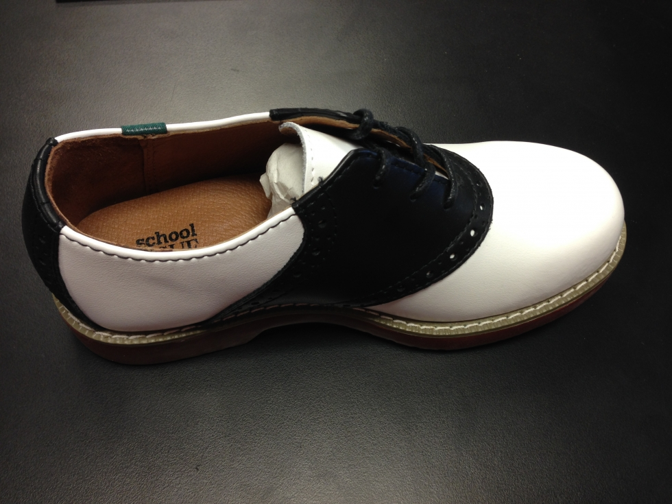 Purpose of Life Shoes