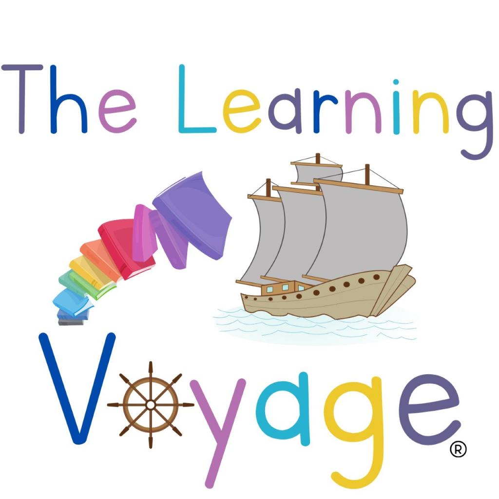 Learning Voyage Package Deal