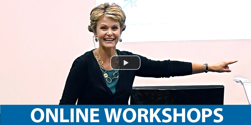 Online 6-Traits Training for K-12 Literacy Instruction