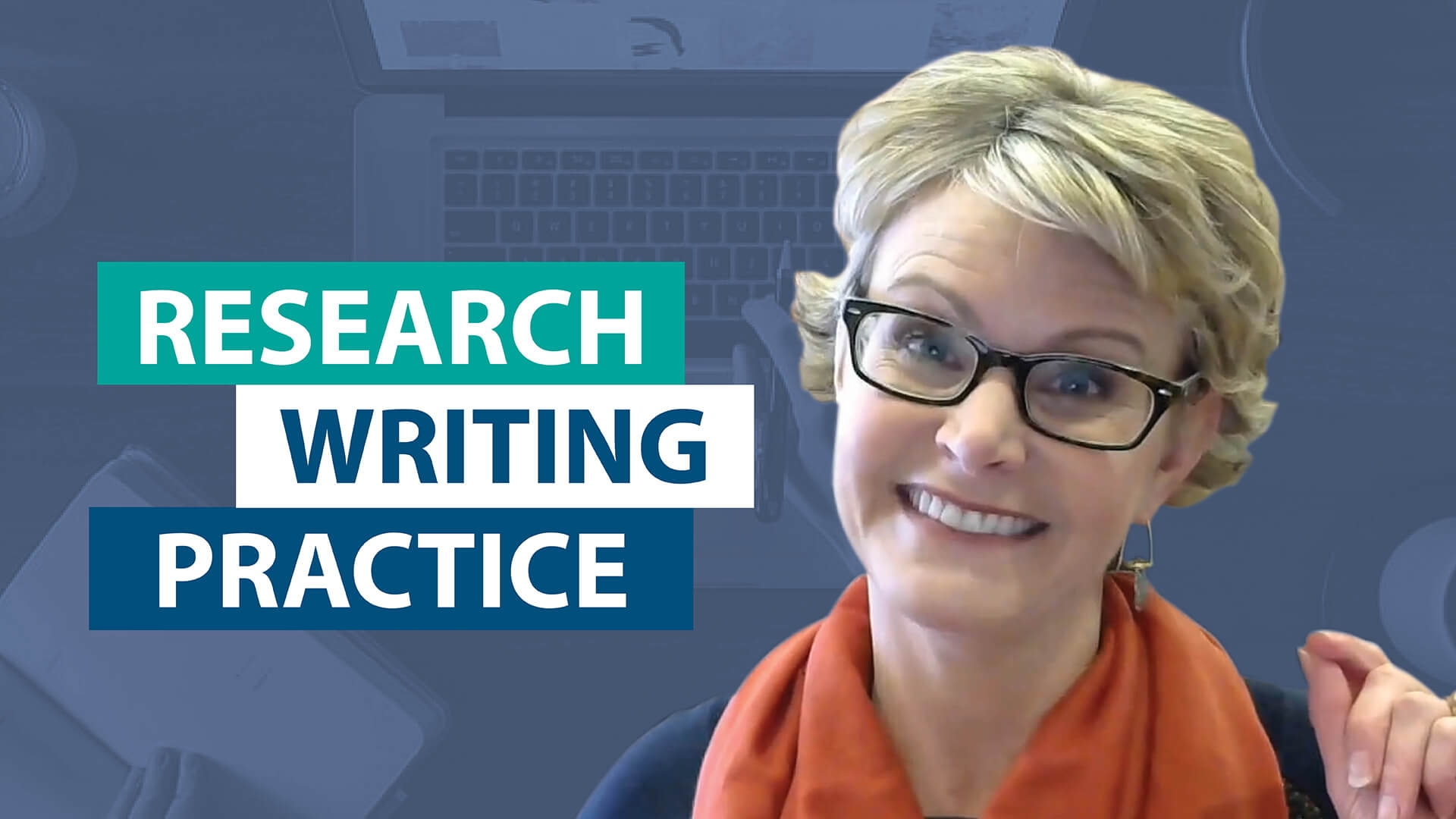 Ask Smekens: How do I balance long, traditional versus short research-writing tasks?