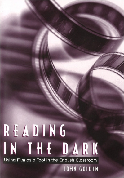 Reading in the Dark: Using Film as a Tool in the English Classroom at The Literacy Store