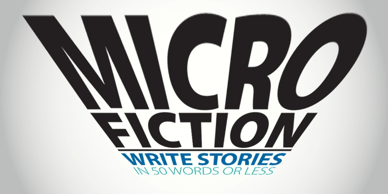 Make Every Word Count with Micro-Fiction