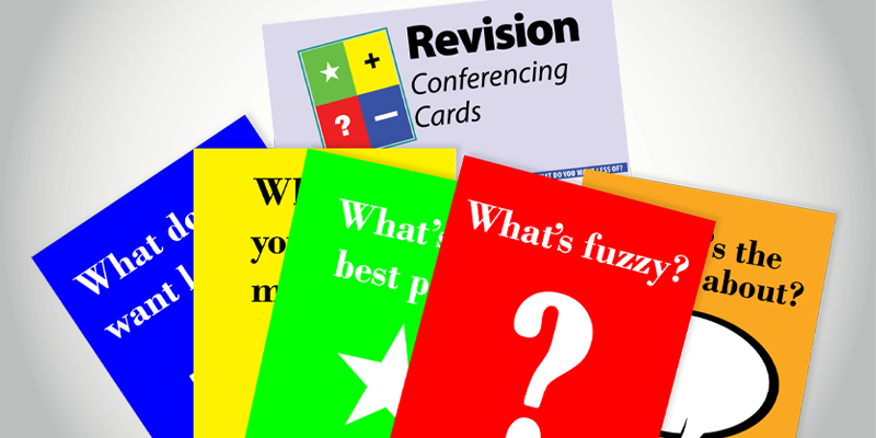 Make Peer-Revision Meaningful