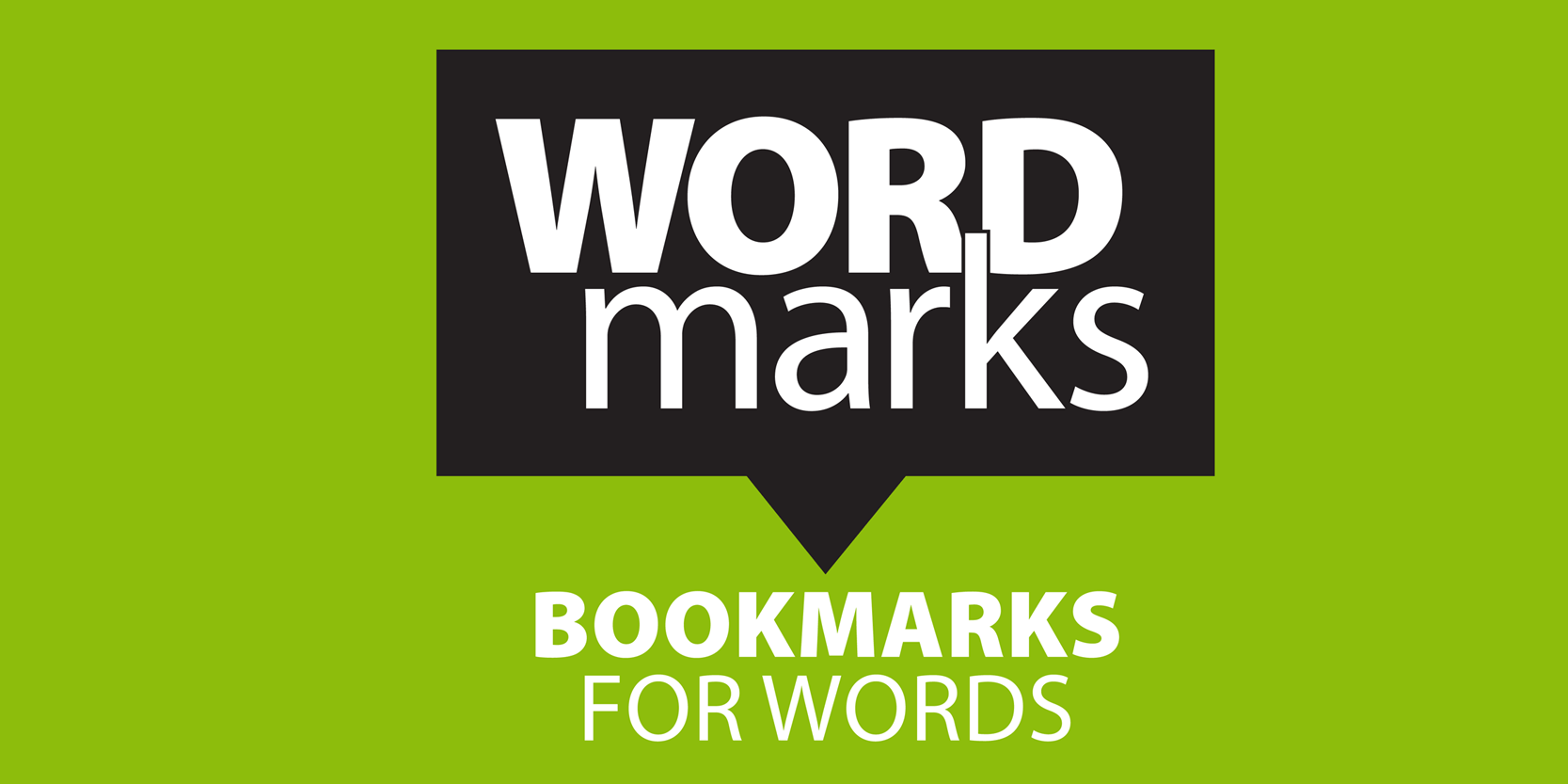 Practice Reading for Context with WordMarks