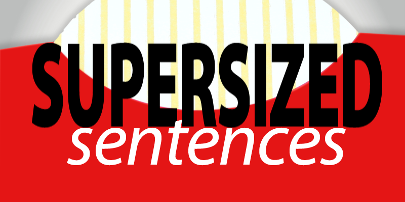 Stretch Sentences with 2 Super Strategies