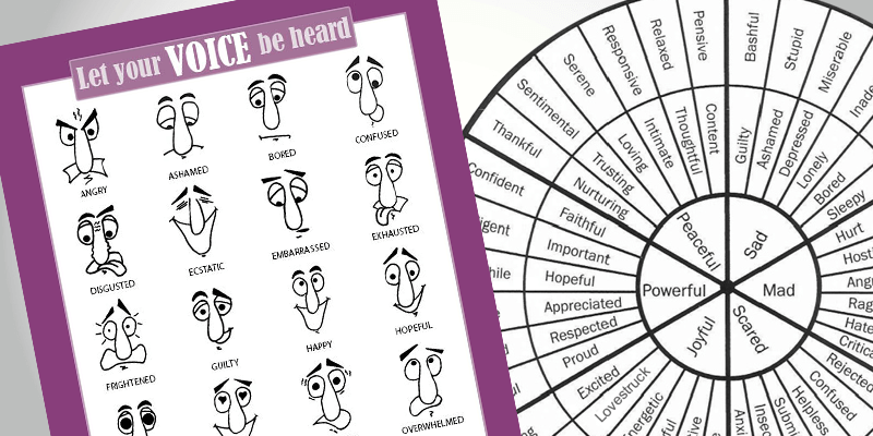 Try One of These Strategies to Introduce Voice