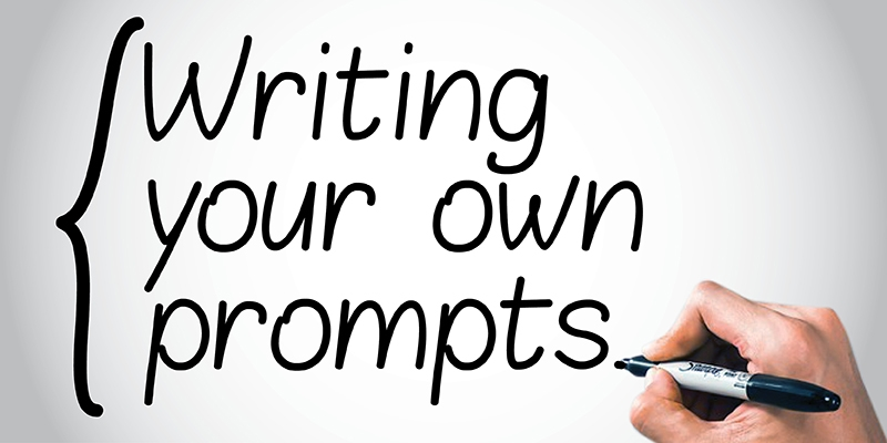 Write Effective Prompts