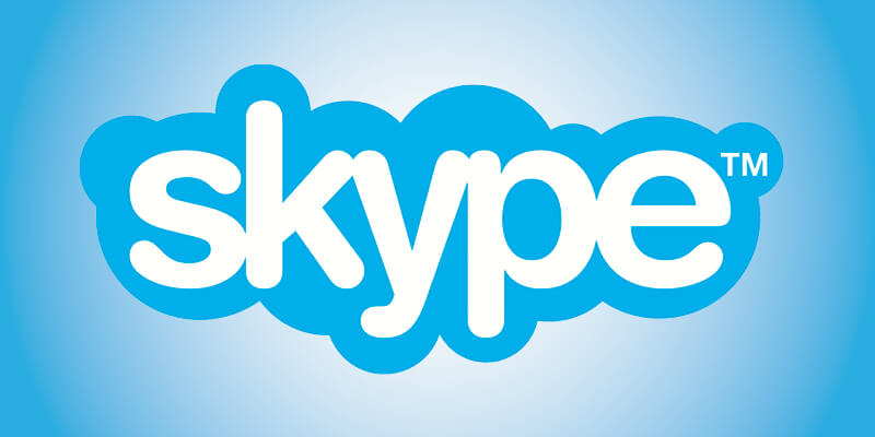Plan a Skype Experience