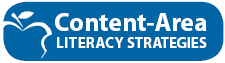Content-Area Literacy Strategies