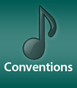 6-Traits Song for Conventions