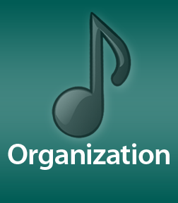 6-Traits Song for Organization