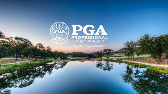 Southern Texas PGA Professional Championship Reduced to 36-Holes