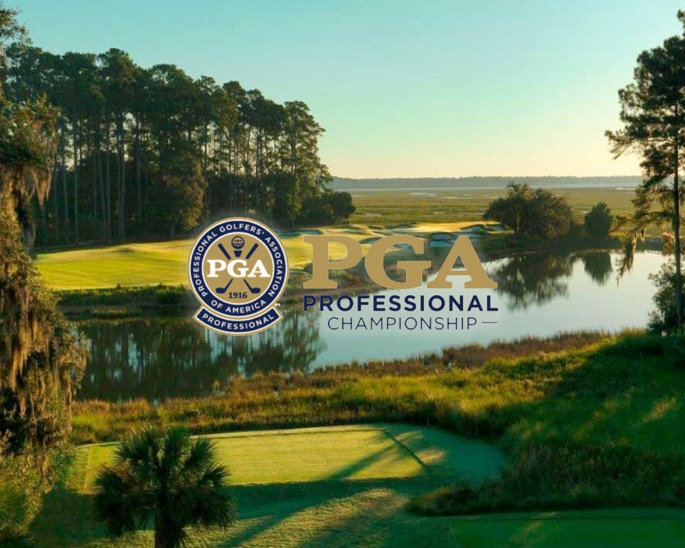 13 South Florida PGA Professionals Compete in 52nd PGA Professional Championship