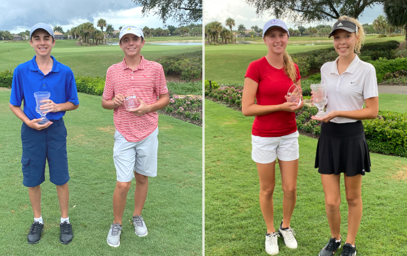 Justo and Jenkins Claim Challenge Tour Victory