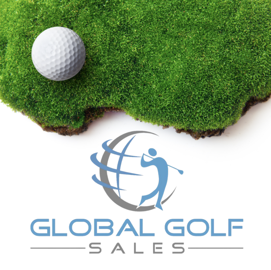 Purchase Your 2021 Global Golf Sales Card