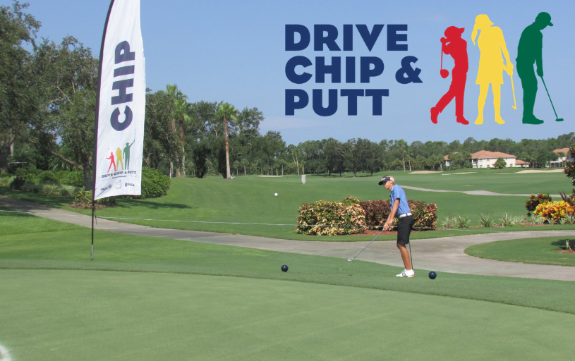 The Road to Augusta National Starts This Weekend With the First South Florida PGA DCP Qualifier