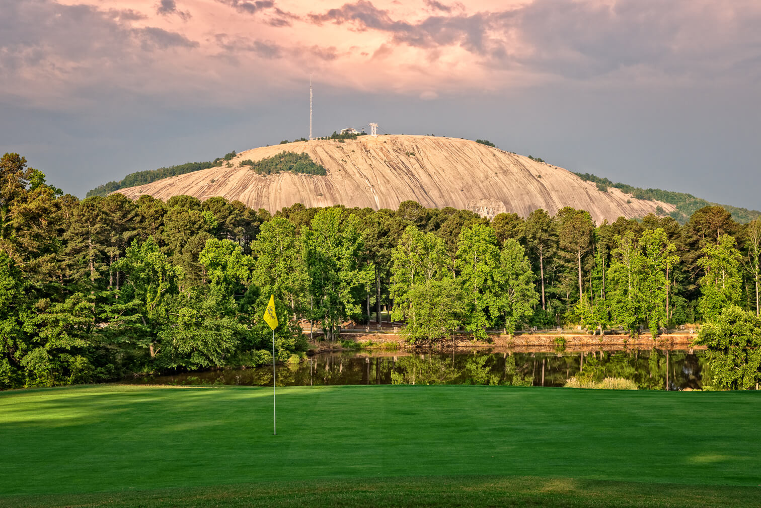 Welcome to the website for the Stone Mountain Hamfest. This is where you will find out about the hamfest; dates, forums & contests. You can also pre-purchase tickets on this site at the ticket booth.. Purchase your pre-admission ticket using our online ticket booth here.