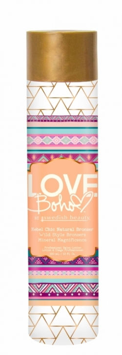 Love Boho® Natural Bronzer