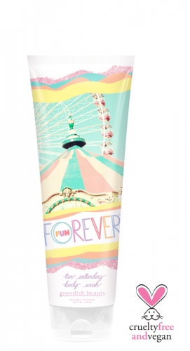 Forever Fun� Body Wash