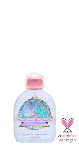 Botanica® Pollution Protection� Face Intensifier