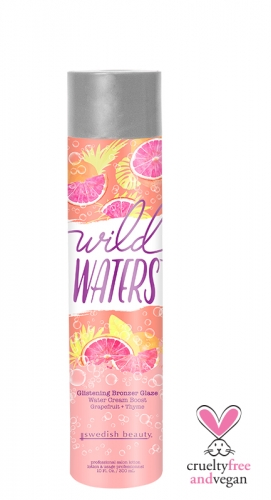 Wild Waters™ Intensifier