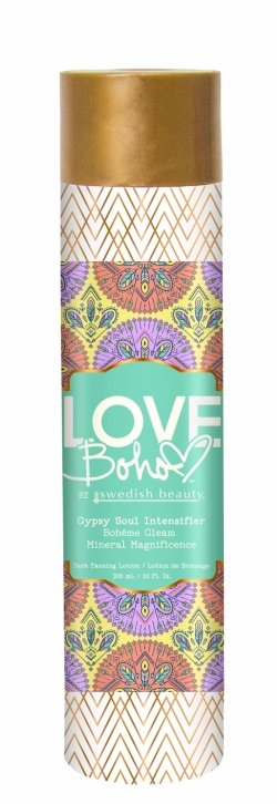 Love Boho® Tingle Bronzer
