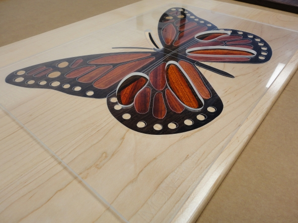 Monarch_full_with_stencil.jpg