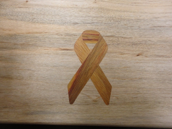 support_ribbon_inlay.JPG