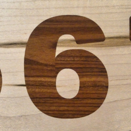6 Basic Inlay