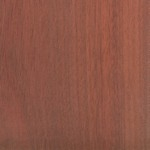 Bloodwood 1/8""