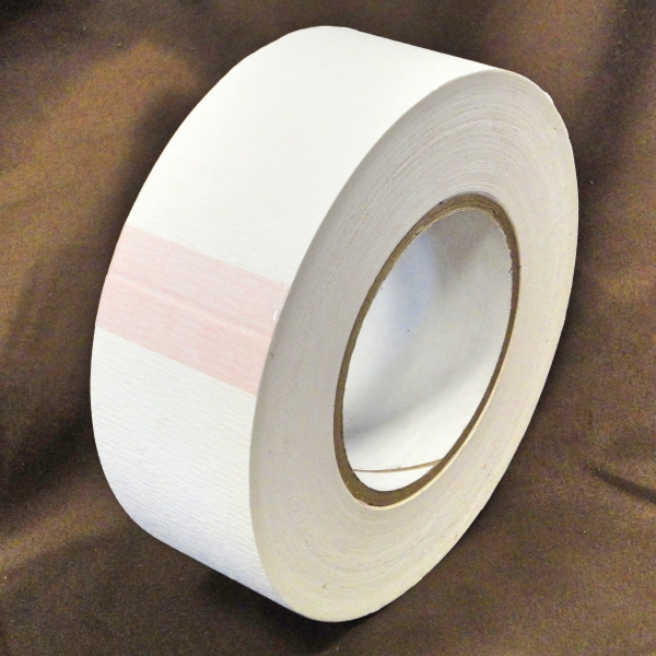 Double Sided Tape - Masking